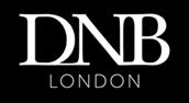 DNB London